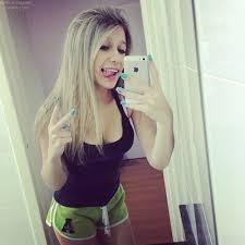 24 brazil Eskimi Biagatah123 Meet