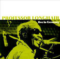 Big Chief by Professor Longhair
