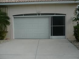 garage screen door slidersActive Door  Window CO INC  Garage Screens