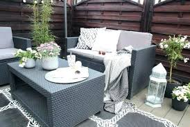 home depot patio rugs patio rugs outdoor rugs outdoor rugs home depot outdoor rugs target outdoor
