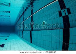 olympic swimming pool underwater. Modren Pool Sports Swimming Pool Underwater Lanes Underwater Starting With Number  One  To Olympic Underwater