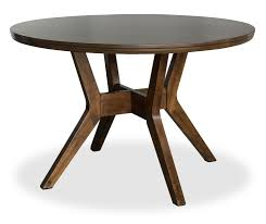 dining room furniture chelsea round dining table