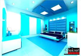 Deep Blue Wall Paint Light Blue Wall Paint Light Blue Paint Blue Paint Color  For Bedroom
