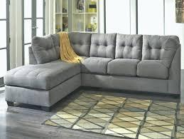 grey velvet sectional. Gray Velvet Sectional Sofa Fresh Grey Couches And Sofas Ideas
