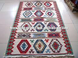kilim rugs ikea rugs inspirational trendy with ikea kilim rugs canada kilim rugs ikea
