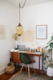 Living Room With Desk The 25 Best Ideas About Living Room Desk On Pinterest Brooklyn