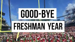 college goodbye freshman year college advice part i college goodbye freshman year college advice part 1 9825 i cameron kira