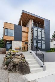 Architecture Modern Houses 20 Ideas On Pinterest Design Post With Impressive