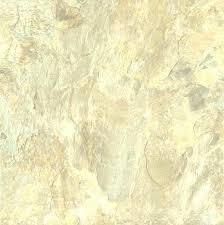 armstrong alterna flooring installation mesa stone vinyl floor reviews stunning tile too