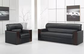 office couch and chairs. Contemporary Office Office Furniture Ideas Medium Size Sofa Chairs Settee   And Couches Couch  Inside I