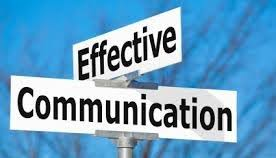 sample essays for sat second assignment short essay on essay on the importance of good communication skills for employability nonverbal communication essays millicent rogers museum