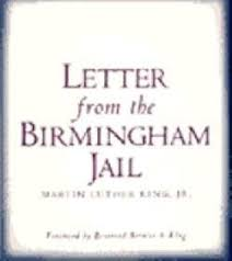 letter from birmingham jail summary articleezinedirectory martin luther king jr essay letter birmingham jail in letter from birmingham jail summary 3176