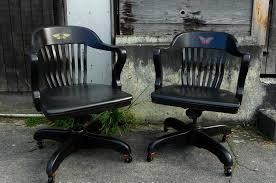 antique office chair parts. Antique Office Chair Parts