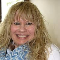 Annette Richter - Director - Alice's Discovery Academy | LinkedIn