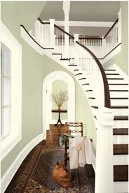 G Home Design Pleasing 2015 Benjamin Moore Paint Color Of The Year  Green Inside