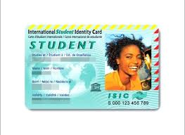 fake student id card template awesome plastic employee cards photo student id card template free unique image fake