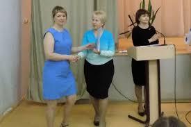 Торжественное вручение дипломов Сыктывкарский кооперативный техникум dscn0219