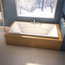 home improvement small alcove bathtub ideas
