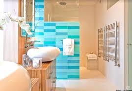 aqua glass shower stalls angle shower door parts contemporary master bathroom with rain head subway tile and vessel aqua glass shower aqua glass shower