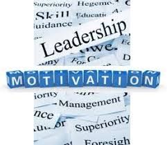 Motivate Leadership How Great Leaders Motivate Your Home Business Power