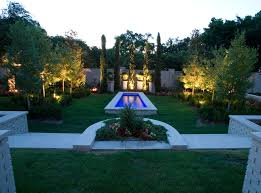 pool landscape lighting ideas. Back To: Most Inspiring Landscape Lighting Ideas Pool