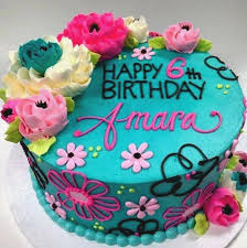 Cute Birthday Cakes For Boyfriend Amazingbirthdaycakegq