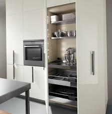 modern storage cabinets. modern storage cabinets kitchen