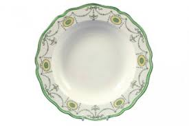 Royal Doulton China Patterns Interesting Official Royal Doulton Stockist Discontinued Royal Doulton Specialists