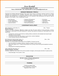 12 Special Education Teacher Resume How To Make A Cv