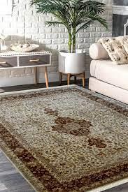 wool area rugs rugs