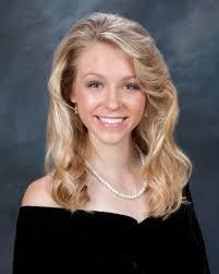 Carly Smith | Smith County Insider