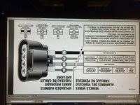 gmc sierra 1500 questions fuel pump not engaging on 1998 gmc k1500 Dodge Ram 1500 Fuel System Diagram at 2003 Dodge Ram 1500 Fuel Pump Wiring Diagram