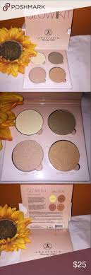 Best 25 That glow kit ideas on Pinterest Anastasia that glow.