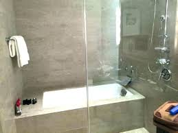 decoration bathtub shower combo design ideas bathtubs tub combinations small bathrooms visit bathroom bath faucet