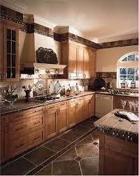 Asplund Condo Remodel  Traditional  Kitchen  Tampa  By Floor DecorKitchen And Floor Decor
