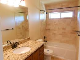 freestanding tubs for small bathtubs for extra large bathtub bathroom oversized tub shower combo