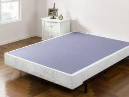low profile box spring height. Standard Vs Low Profile Box Spring Height Zinus 75 Inch To