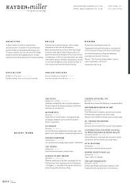 Student Resume Layout Student Resume Layout Resume Layout Resume ...