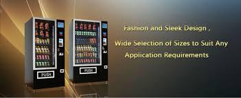 Huge Vending Machine Fascinating Drinks Vending Machine China Big Vending Machine Manufacturer