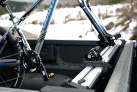 bike rack for truck bike racks for trucks bike racks for hitch reviews bike rack truck