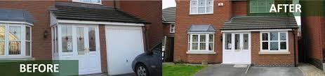 bespoke single garage conversions bespoke single garage conversion company bespoke single garage conversion specialists