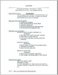 House Keeper Duties Nanny Nanny Housekeeper Job Description Duties