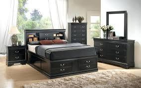 black bedroom furniture sets queen inexpensive queen bedroom sets black master bedroom furniture queen bedroom sets