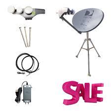 directv hd satellite dish rv tripod kit w swm 5 lnb (tkt 5sb) [tkt swm 5 lnb wiring diagram directv hd satellite dish rv tripod kit w swm 5 lnb (tkt 5sb)