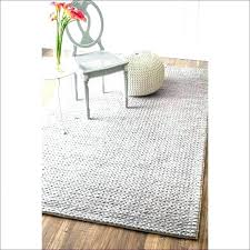 area rug for bedroom size pink area rugs rugs medium size of linen sheets rugs hexagon area rug for bedroom size