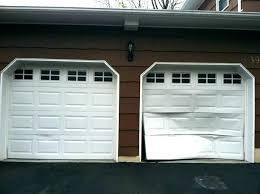 promax garage door opener remote genie pro stealth genie pro max garage door opener large size promax garage door opener remote genie remotes