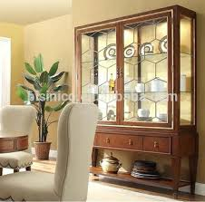dining room furniture sideboard classic dining room furniture solid wood glass door sideboard display cabinet dining room table chairs and sideboard