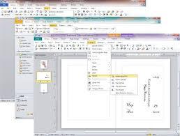 Microsoft Office Pro Plus 2010 Free Download 32 Bit 64 Bit