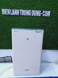 Máy hút ẩm và Sấy quần áo VIP Panasonic F-YHXM120 cho diện tích 50m2 - 70m2