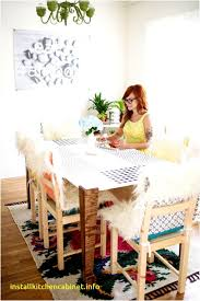um size of best chair slipcovers helps you achieve your dreams best denim dining chair